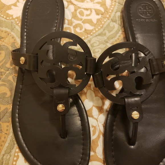 3be0d00fbc9a Women s Tory Burch  Miller  Flip Flop
